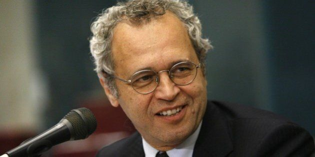 Unioni civili, Enrico Mentana ai 5 Stelle: