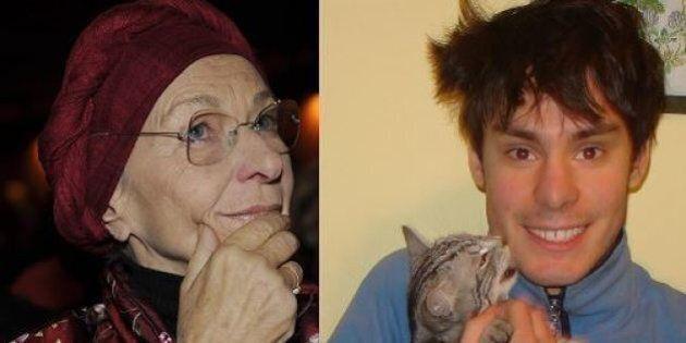 Emma Bonino su Giulio Regeni: