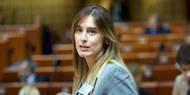 Maria Elena Boschi scrive un editoriale per The Independent: