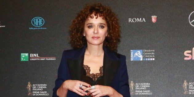 Cannes 2016, nella giuria c'è anche Valeria Golino. Con lei Kirsten Dunst, Donald Sutherland e Vanessa