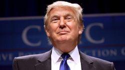 18 cose che Donald Trump ha veramente detto sulle