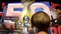 Super Bowl 2016. Sport, musica, spot: ecco perché l'evento fa impazzire gli Stati