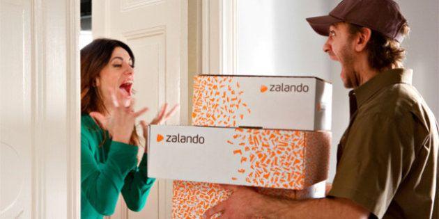 sale retailer a0297 c297a Gli italiani sono emotivi e gli svizzeri precisi