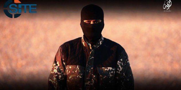 Isis, identificato il nuovo