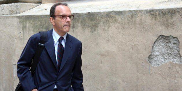 Elezioni Milano, Sala candidato di centrosinistra accelera Parisi nel centrodestra. Ipotesi ticket con
