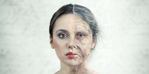 L'invidia dipende dall'età: i giovani sotto i 30 anni sono i più invidiosi. La ricerca su uno dei sentimenti...