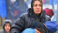 A Trieste 400 euro alle famiglie che accolgono un profugo, la rivolta su
