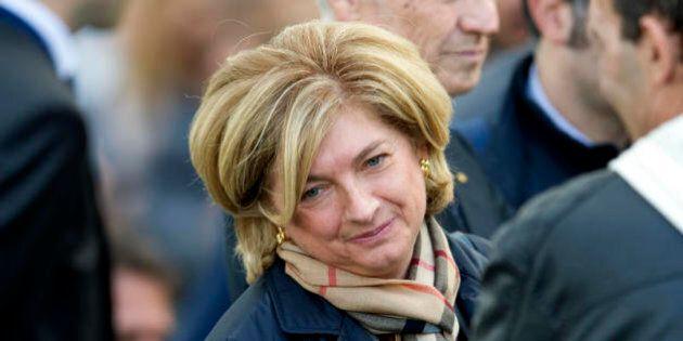 Paola Muraro, ex assessore all'Ambiente di Roma, attacca la Giunta di Virginia Raggi: