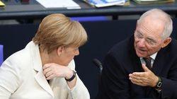 La scelta di Steinmeier fa litigare Merkel e
