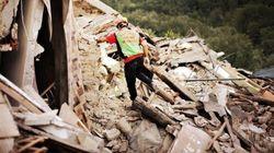 Terremoti, i crolli e le morti che i governi non sanno