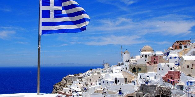 12 Gifts Ancient Greece Gave To The