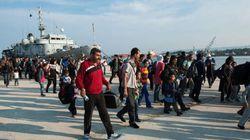 Il vertice de La Valletta sui migranti non promette niente di nuovo, o di