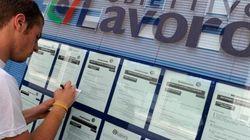 Aumentano i contratti stabili: +371 mila nei primi nove mesi dell'anno. Ma prosegue il boom dei
