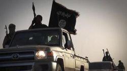 Se l'Isis controlla anche il petrolio