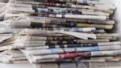 Editoria: la crisi rallenta ma scendono ancora gli utili e i
