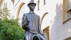 Alla scoperta del vero Kafka attraverso 99