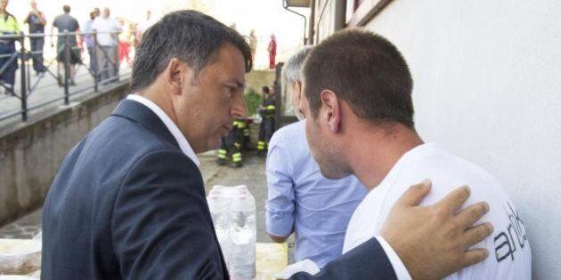 Renzi non ha ragione, ci deve essere spazio per le