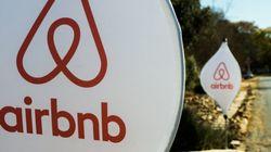 Muore in una struttura Airbnb. La compagnia risponde