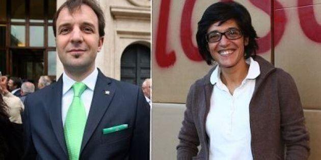 Massimo Bitonci nega la sala al libro di Michela Marzano: