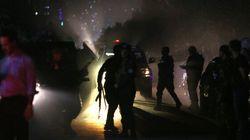 Almeno 15 morti nell'attacco all'università americana di
