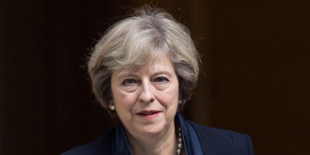 Brexit: Londra non ha un piano, il documento segreto del Times ma il governo