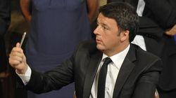 Renzi vede Scelta Civica e garantisce:
