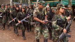 Pace storica in Colombia tra il governo e la Farc. I ribelli: