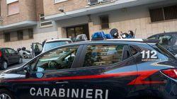 Molestatore arrestato da carabinieri: la vittima è un bambino di 8 anni di Fiano