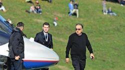 I 10 manager italiani più