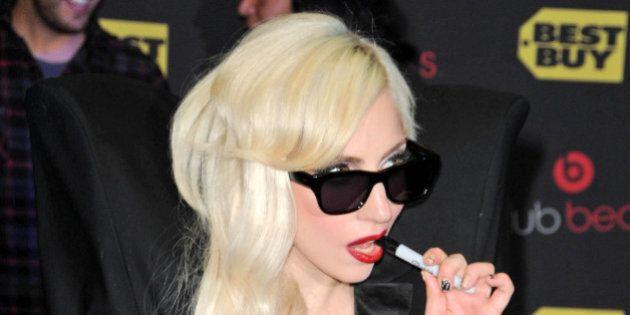Terremoto Centro Italia, Lady Gaga farà una donazione per i terremotati: