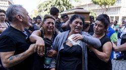 Sì indignarsi per il funerale, ma perché i Casamonica non sono mai stati
