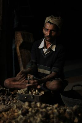Why Caste Won't Disappear From India | HuffPost