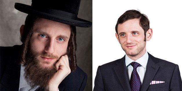 why so many jews in hollywood