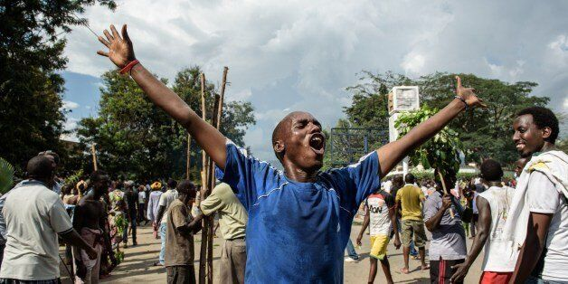 QUALITY REPEAT