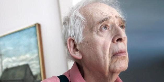Harold Bloom: Preposterous 'Isms' Are Destroying Literature | HuffPost