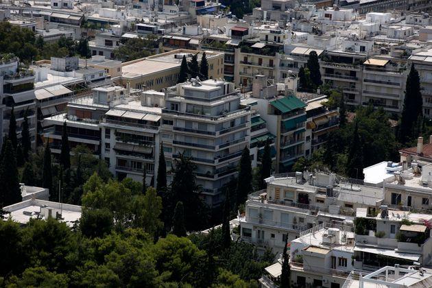 ΑΑΔΕ: Δεν κινδυνεύουν με πλειστηριασμό 1ης κατοικίας από την εφορία όσοι έχουν ληξιπρόθεσμα χρέη προς...