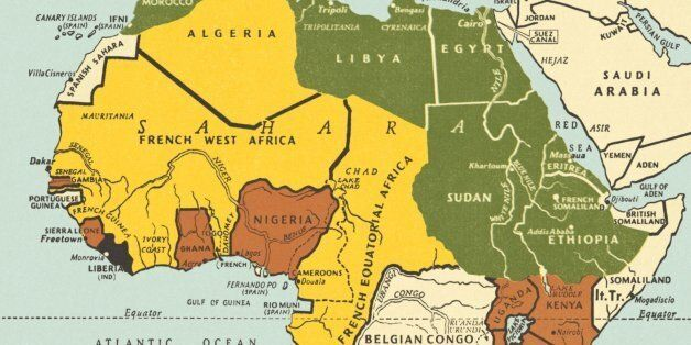 The 1974 Coup in Benin (Dahomey) | HuffPost Dahomey Map on kingdom of scotland map, lesotho map, kingdom of zimbabwe map, confederate states of america map, iran map, pingelap map, fezzan map, new france map, bangladesh map, haute-volta map, africa map, british america map, benin map, world map, guadeloupe map, the ivory coast map, kingdom of kongo map, french colonial empire map, rio de oro map,
