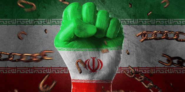 country, flag, paint, draw, iranillustrated, chain, broken,  freedom, drama, oppression, power, struggle, fight, war, liberty