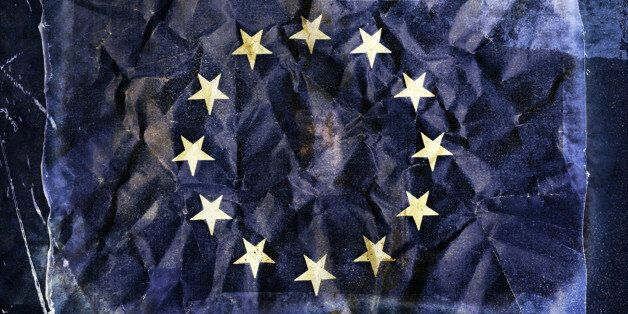 'This is the latest image in the popular World Flag series.As with the US, UK, and China flag collages, this image combines n