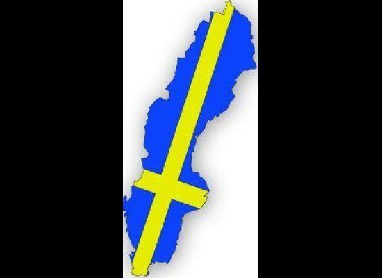 Sweden has a population of 9.4 million, GDP per capita of  $47,934 (one of the highest in the OECD) and a life expectancy of