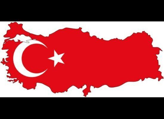 Turkey has a GDP per capita (price purchase parity) of around $13,000 and a population of over 73 million.  It has one of the