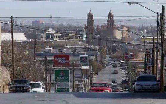 Mexico Drug War Violence: An In-Depth Look At Ciudad Juarez, The