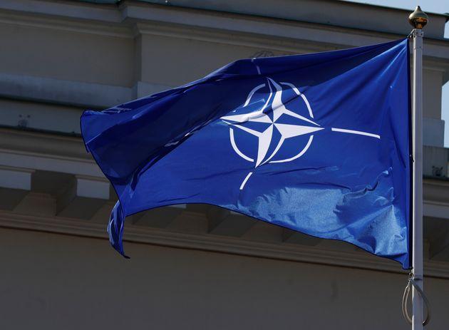 Περί NATO ο