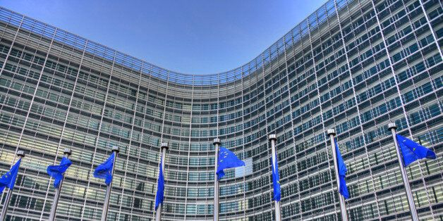 The European Commission (EC) is the executive body of the European Union responsible for proposing legislation, implementing