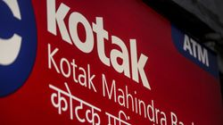 'Wilful', 'Mala fide': RBI's Scathing Language Has Kotak Mahindra Bank In