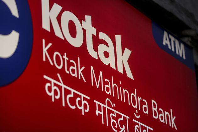 'Wilful', 'Mala fide': RBI's Scathing Language Has Kotak Mahindra Bank In