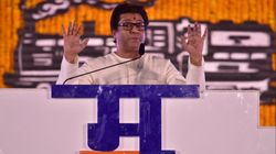 Raj Thackeray: The Threat Modi Never Saw