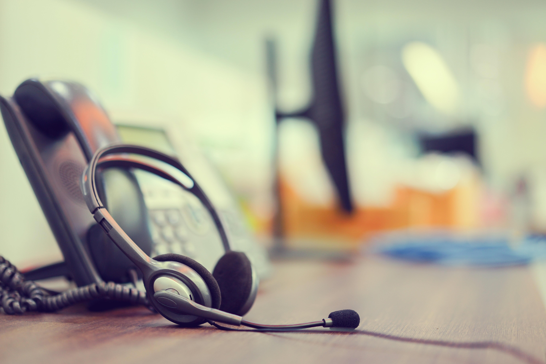 Khouribga: Huit autres personnes arrêtées dans l'affaire des centres d'appels