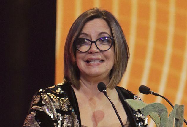 La cruda advertencia de Ángels Barceló sobre lo que va a suceder si PP y Cs siguen a