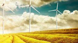 Η Volterra και η ΔΕΗ ενώνουν τις δυνάμεις τους στον τομέα της παραγωγής πράσινης
